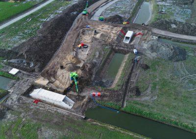 Landgoed_de_Eendragt-civiel